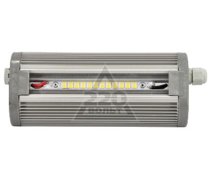 Светильник уличный ARTE LAMP A3512PF-1SI