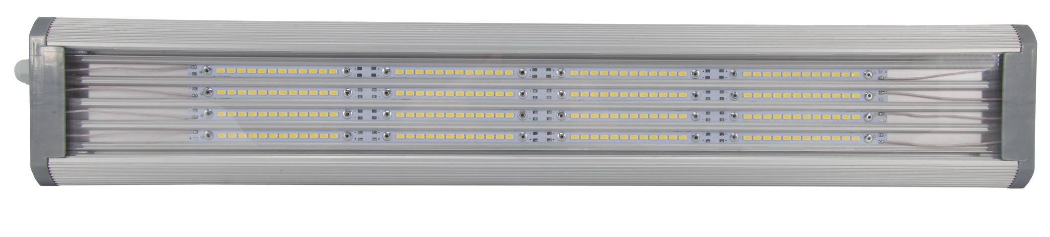 Светильник уличный Arte lamp A3710pf-1si светильник уличный arte lamp a3610pf 1si