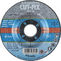Круг зачистной Kwb 125х6х22мм диск x& 039 trike x 125 6 5xr16 4x108 мм et45 hsb fp page 6