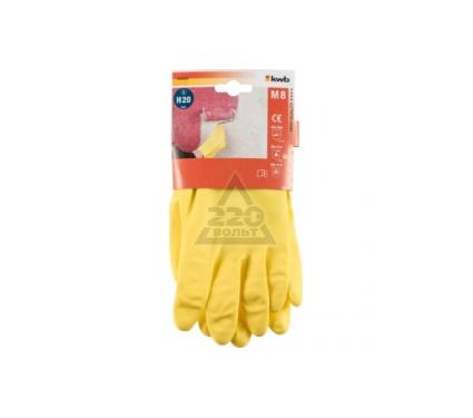 Перчатки KWB 9336-40