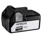 Аккумулятор HITACHI BSL1840