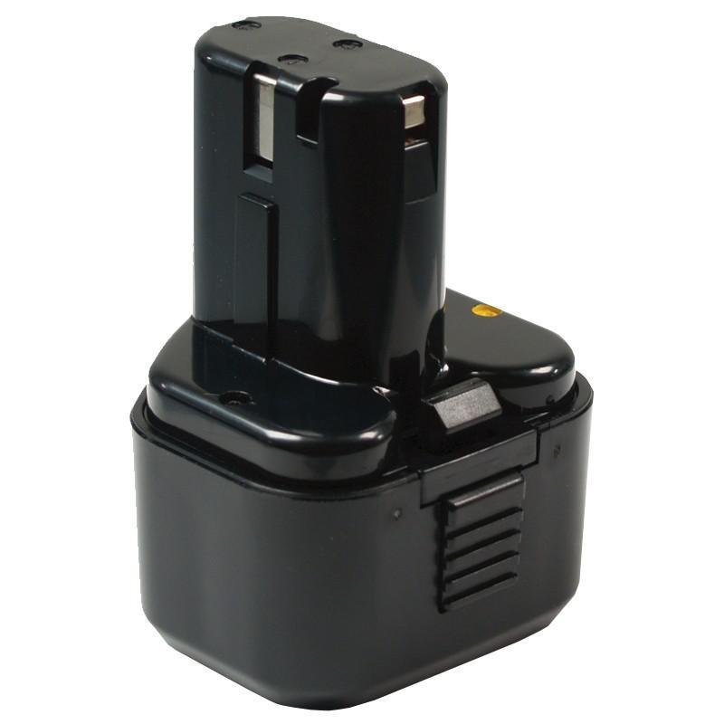 Аккумулятор Hitachi Bcc915 цена и фото
