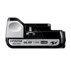 Аккумулятор HITACHI BSL1415