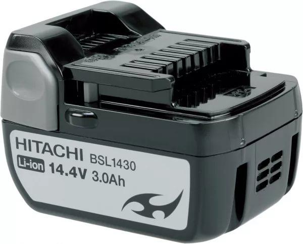 Аккумулятор Hitachi Bsl1430 new arrival 14 4v 4 0ah li ion replacement battery for hitachi bsl1430 bsl1415 326236 327729 326824 326823 bcl1430 c 2 wholesale