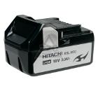 Аккумулятор HITACHI BSL1830