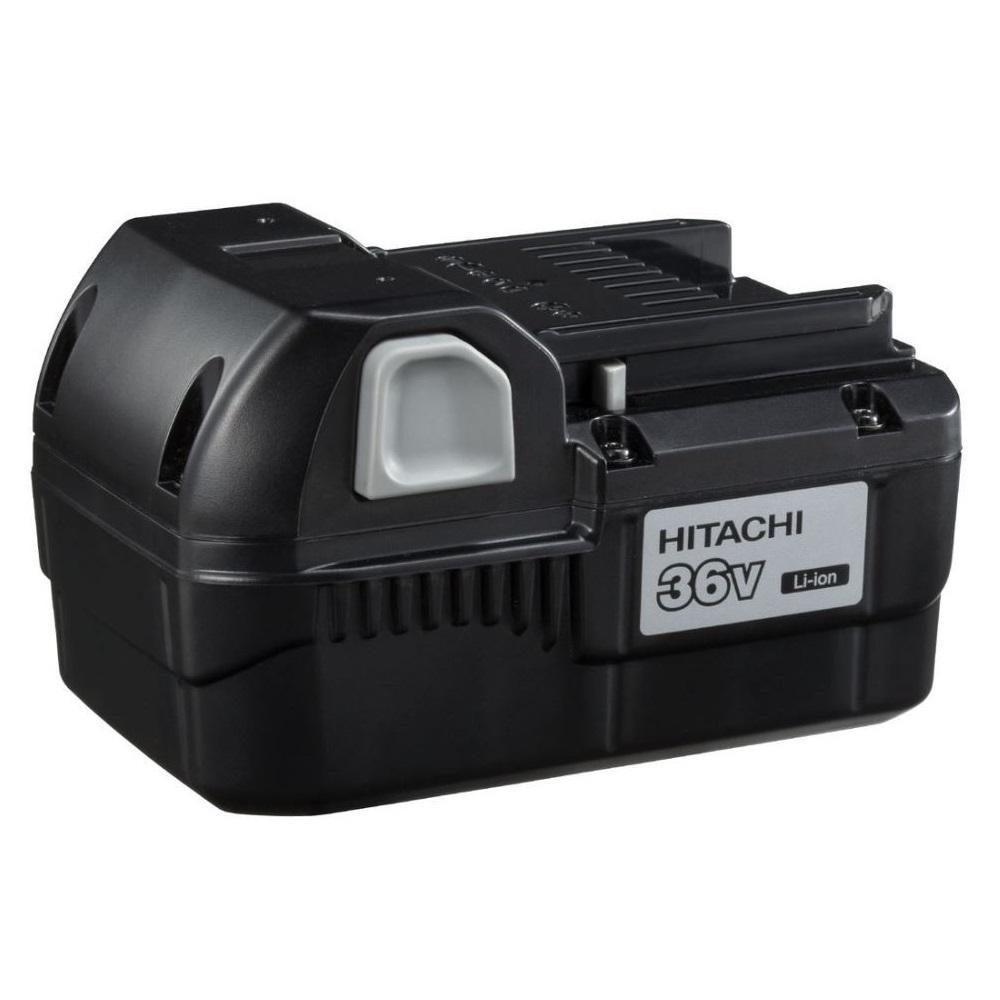 Аккумулятор Hitachi Bsl3620 цена и фото