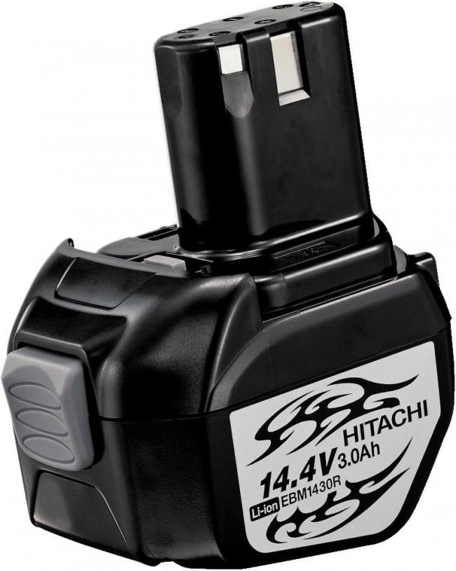Аккумулятор Hitachi 326752 аккумулятор