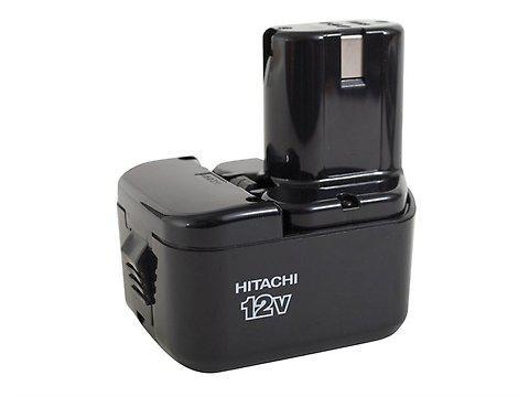 Аккумулятор Hitachi Bcc1212 цена и фото