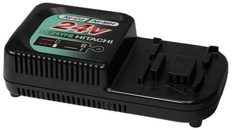 Зарядное устройство Hitachi 93199185 цена