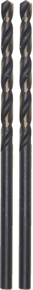 Сверло по металлу Uragan 901-11539-053-2.3-k2