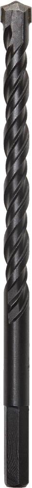 Картинка для Сверло по камню Uragan 901-22424-120-09