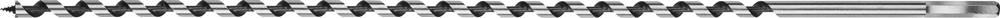 Сверло по дереву Uragan 29465-450-08 цена и фото