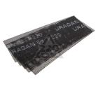 Сетка URAGAN 35555-220