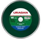 Круг алмазный URAGAN 36695-180