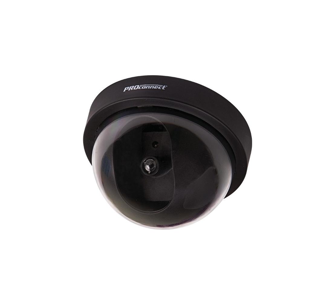 Фальш-камера PROCONNECT 45-0220