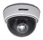 Фальш-камера REXANT 45-0210