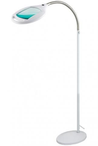 Лупа Rexant 31-0512 цена