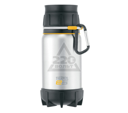 Термос THERMOS Element 5 Travel Tumbler