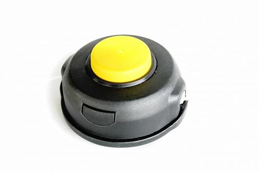 Режущая головка для кос Champion Ht43 головка для дисковода красноярск