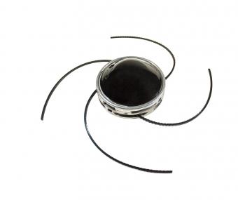 Режущая головка для кос Champion Ht45 головка для дисковода красноярск