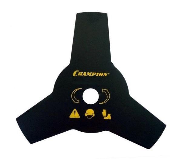 Режущая головка для кос Champion C5100 акб champion dg10000e dg10000e 3 dg6501es c3506