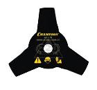 Режущая головка для кос CHAMPION C5101