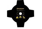 Режущая головка для кос CHAMPION C5105