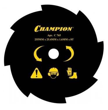 Режущая головка для кос Champion C5108 режущая головка для кос champion c5108