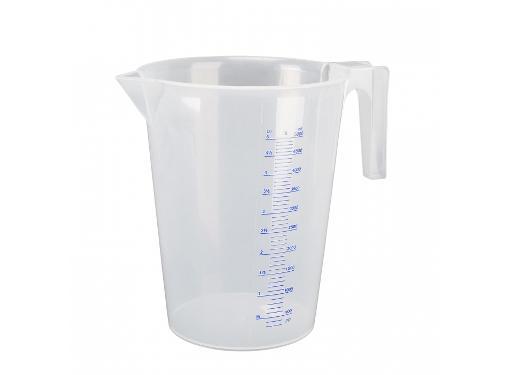 Мерный стаканчик PRESSOL 07065