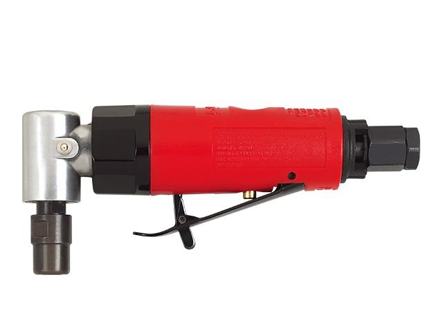 Машина углошлифовальная пневматическая Gatx Gp-0549sw