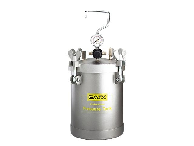 Бак Gatx Gp-2619Т