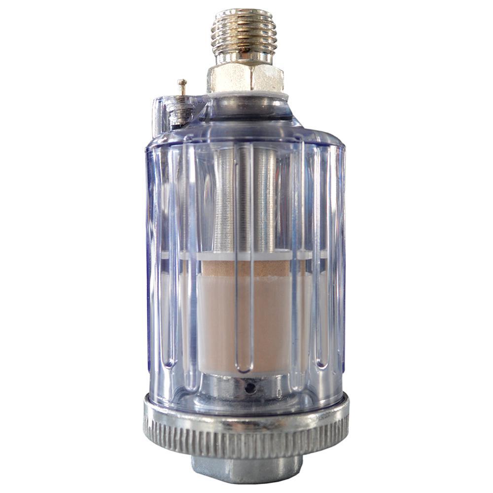 Купить Фильтр Wiederkraft Wdk-65049