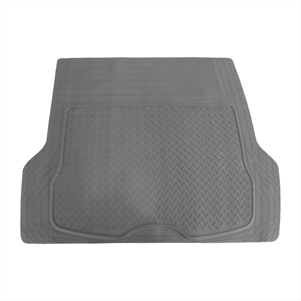 Коврик в багажник Skyway S04701002 коврик в багажник geely emgrand ec7 rv 2011