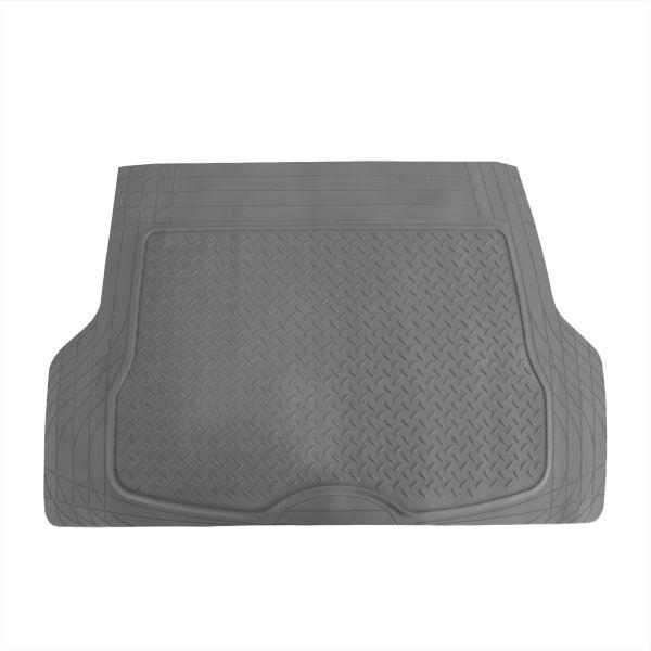 Коврик в багажник Skyway S04701005 коврик в багажник geely emgrand ec7 rv 2011