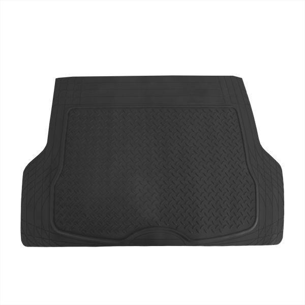 Коврик в багажник Skyway S04701004 коврик в багажник geely emgrand ec7 rv 2011