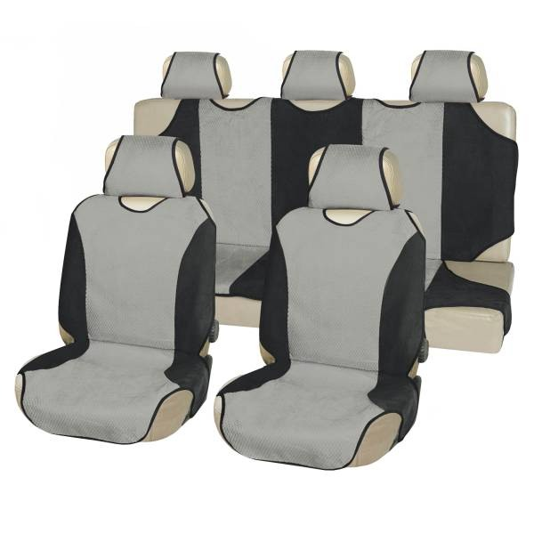 Чехол на сиденье Skyway S01303002 чехол на сиденье skyway renault logan седан rn4 2к