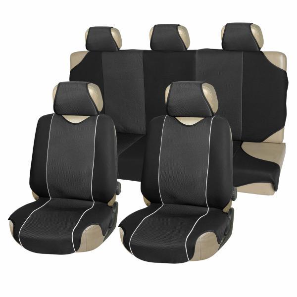 Чехол на сиденье Skyway S01303001 чехол на сиденье skyway renault logan седан rn4 2к