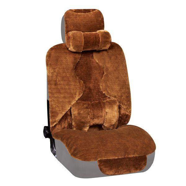 Чехол на сиденье Skyway S03001035 чехол на сиденье skyway renault logan седан rn4 2к
