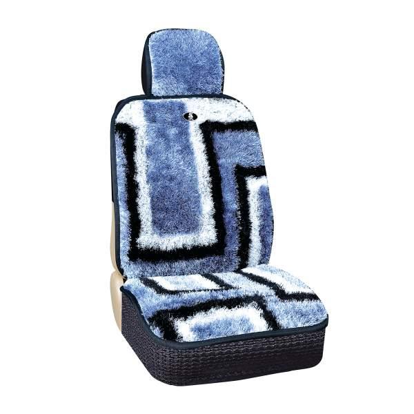 Чехол на сиденье Skyway S03001080 чехол на сиденье skyway renault logan седан rn4 2к