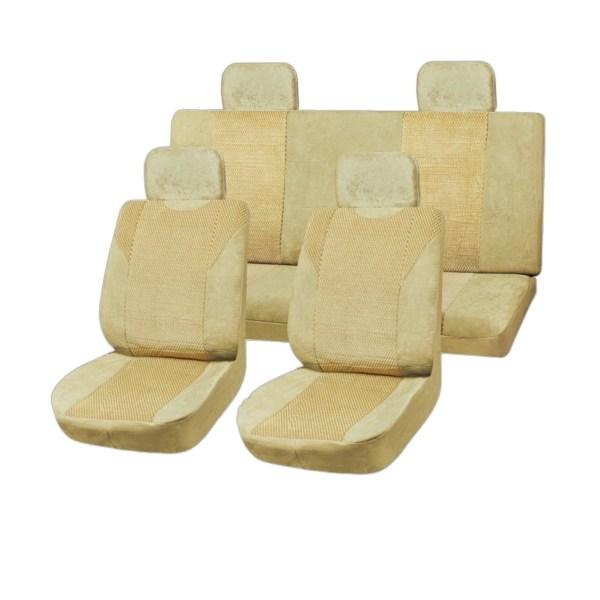 Чехол на сиденье Skyway Sw-111029 be/s01301005 чехол на сиденье skyway toyota corolla седан ty2 2