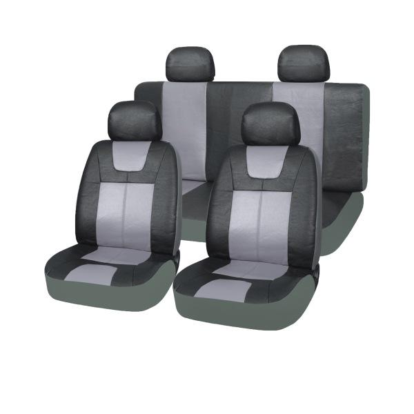 Чехол на сиденье Skyway S01301016 чехол на сиденье skyway renault logan седан rn4 2к