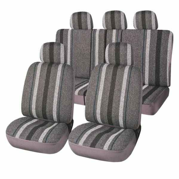 Чехол на сиденье Skyway S01301067 чехол на сиденье autoprofi gob 1105 gy line m