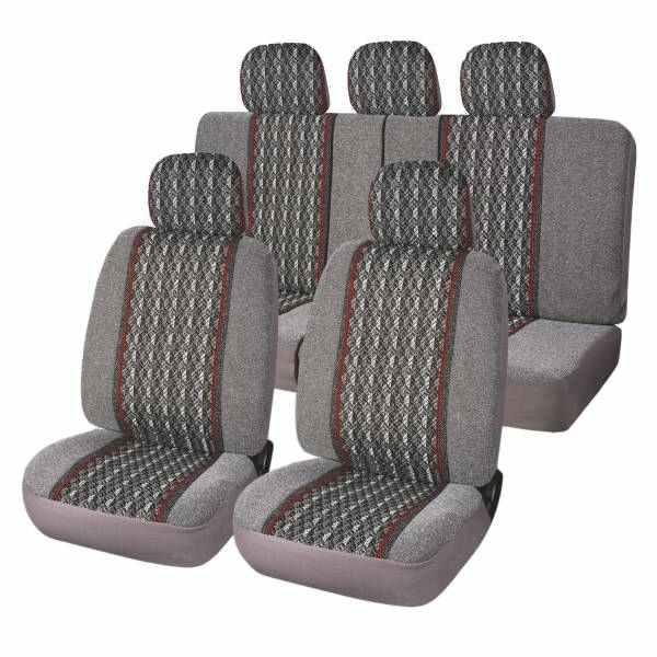 Чехол на сиденье Skyway S01301068 чехол на сиденье skyway renault logan седан rn4 2к
