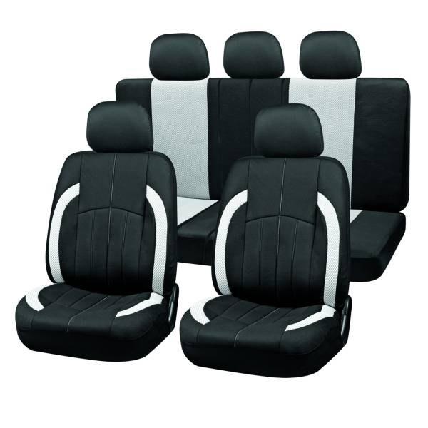 Чехол на сиденье Skyway S01301126 чехол на сиденье skyway renault logan седан rn4 2к