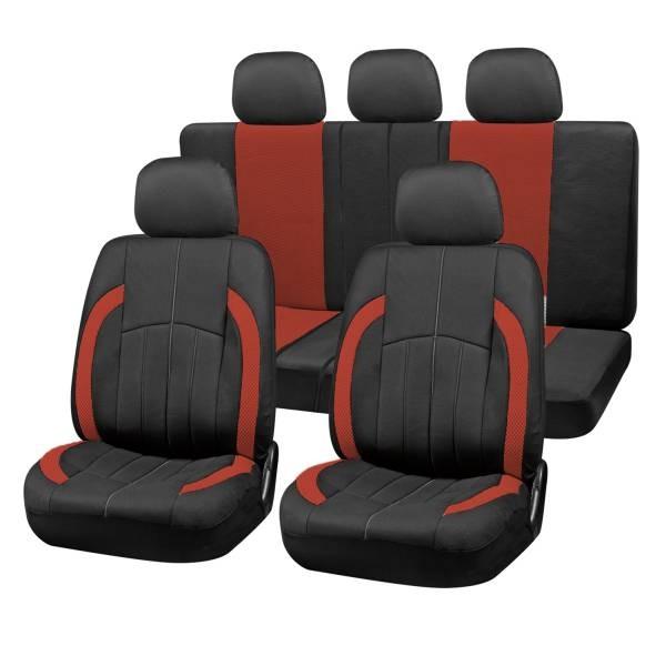 Чехол на сиденье Skyway S01301128 чехол на сиденье skyway renault logan седан rn4 2к
