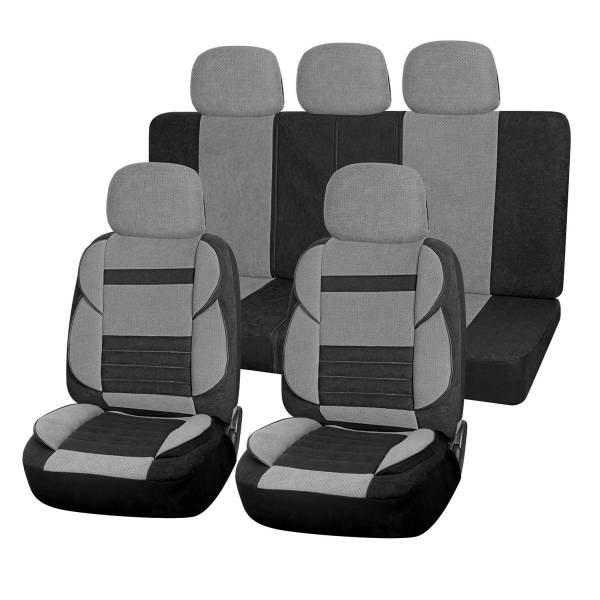 Чехол на сиденье Skyway S01301090 чехол на сиденье skyway renault logan седан rn4 2к