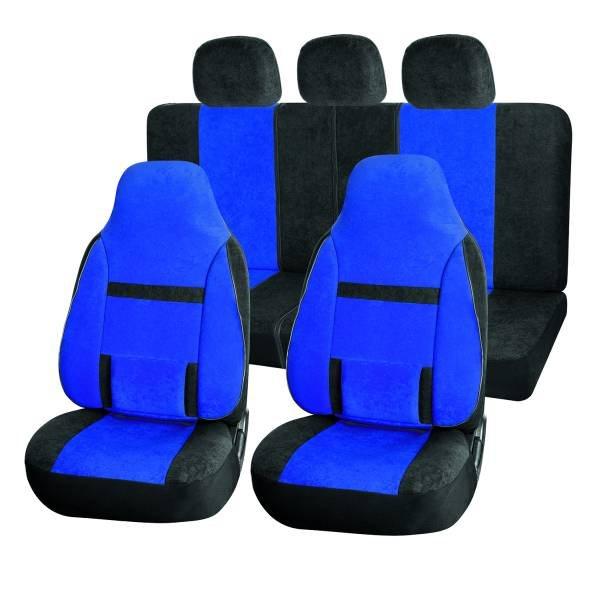 Чехол на сиденье Skyway S01301095 чехол на сиденье skyway renault logan седан rn4 2к