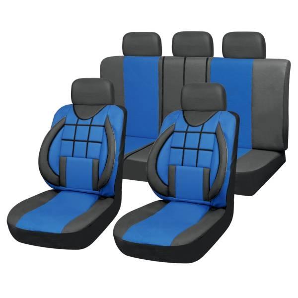 Чехол на сиденье Skyway S01301081 чехол на сиденье skyway renault logan седан rn4 2к