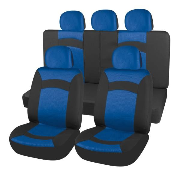 Чехол на сиденье Skyway S01301119 чехол на сиденье skyway volkswagen polo седан vw1 2k