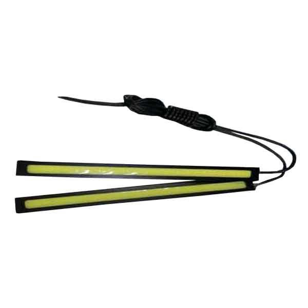 Ходовые огни Skyway Shdx-80cob (17cm)